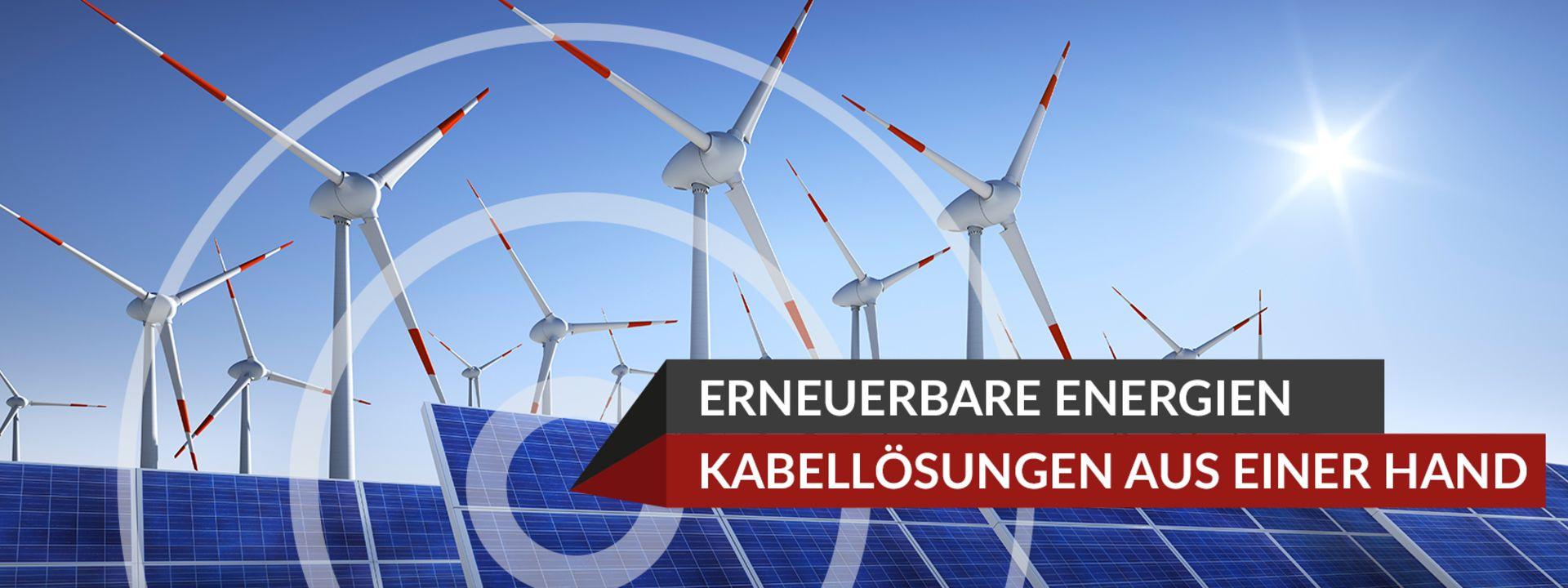 Hunstock Kabel GmbH